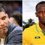 Top 10 Richest Caribbean Athletes And Networth