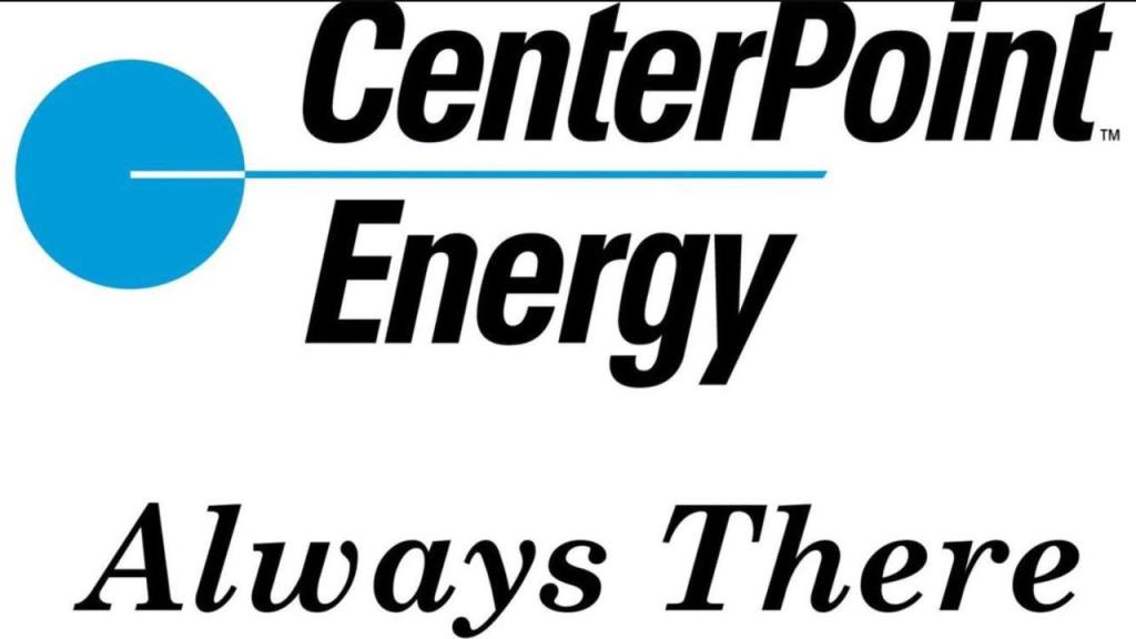 CenterPoint Energy and What You Should Know About The Company