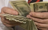 Прогноз курсу долара в Україні