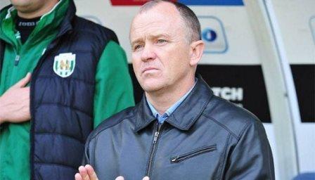 Олег Дулуб не повернеться у львівську команду.