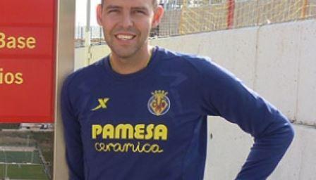 На посаду головного тренера львівських «Карпат» претендує іспанець