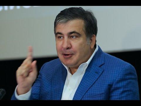 Грузинський наркоман хоче повернутися в Україну