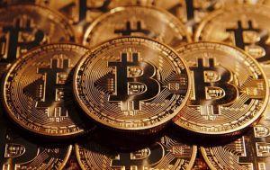 НБУ про Bitcoin в Україні