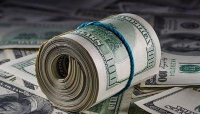 за вбивство полковника кілеру заплатили $15 тис.