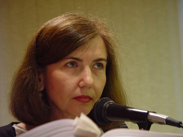 Марія Шунь