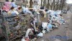 У Садового визначилися із ділянкою під сміттєпереробний завод