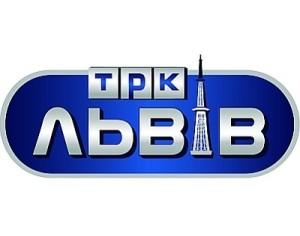 Плач за Львівським телебаченням