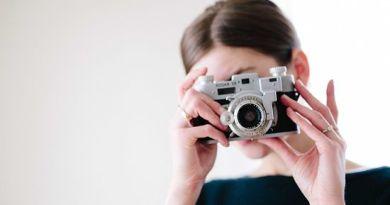 Kodak допоможе фотографам заробляти криптовалюту
