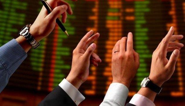 Українці можуть купувати цінні папери світових бірж