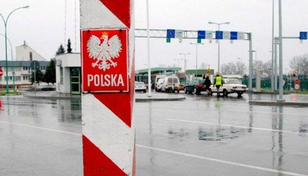 Польський роботодавець не надав допомогу важкохворій українці