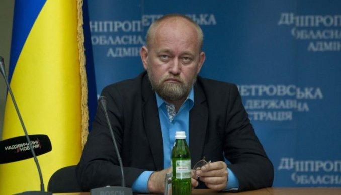 На лінії розмежування на Донбасі затримано людину Медведчука - переговорника Рубана