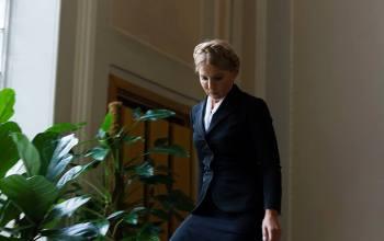 Тимошенко досі немає власного дому. Декларація про доходи політика