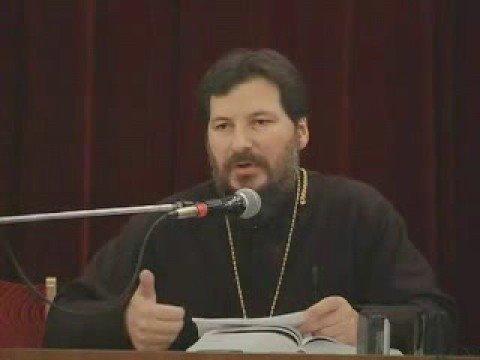Папа Франциск позбавив монашого стану Романа Планчака та групу його послідовників