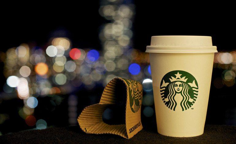 У США заарештували відвідувачів Starbucks, які нічого не замовили