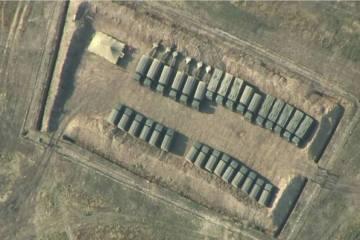 Росія готує окупацію частини Херсонської області - Тимчук