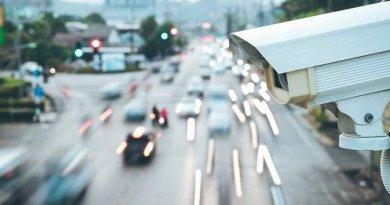 Швидкість на дорогах знову будуть контролювати радарами