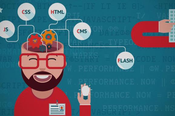 Усе більше українських фахівців IT топ-рівня заробляють $100 тис. на рік