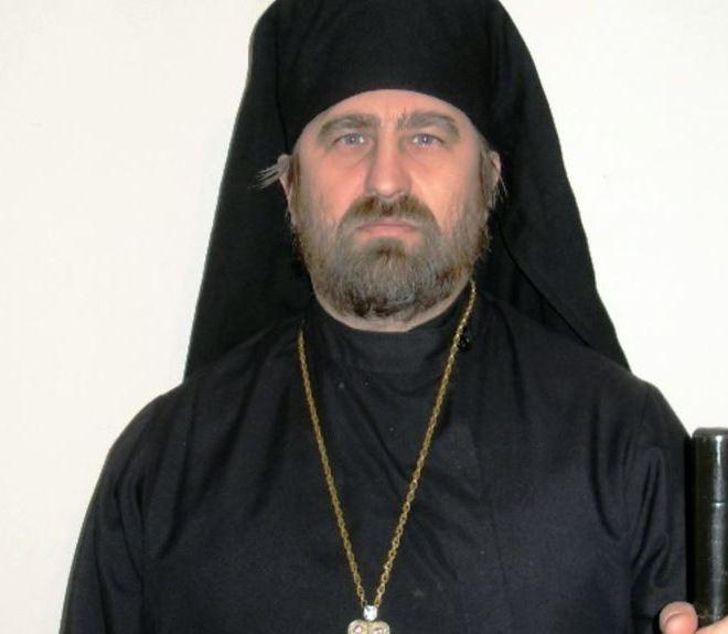 Православні Білорусі теж прагнуть автокефалії для своєї церкви