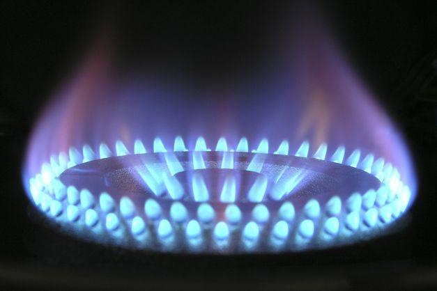 Україна, ціна газу МВФ