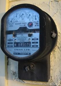 Скільки електроенергії споживають ваші побутові прилади – підрахунки