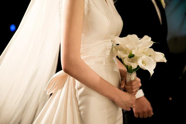 Весільні запрошення. Зразки текстів