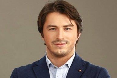 Сергій Притула про партію Тимошенко