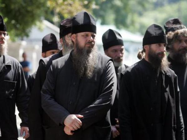 Захоплення церков -новий сценарій ФСБ для дестабілізації в Україні