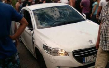 Cуд Любліна засудив громадян України за напад на польських журналістів