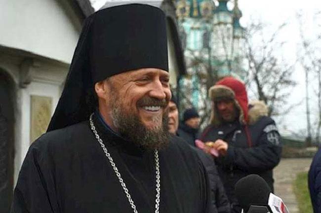 Московські попи атакують надання автокефалії УПЦ через суди