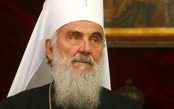 У Сербії не підтримали автокефалію Української церкви