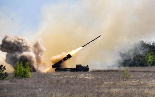 У Москві назвали дату нової агресії проти України