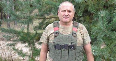 Богдан Кушнір