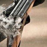 На Волині російський піп стріляв по селянах