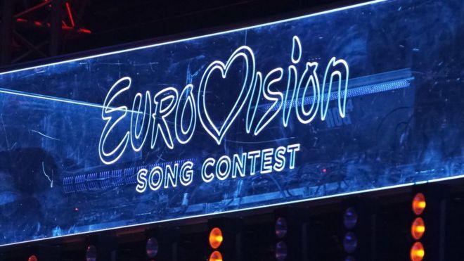 Євробачення-2019