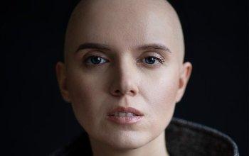 Яніна Соколова розповіла, як перемогла рак