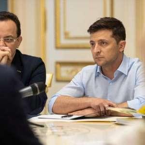 """""""Росія не винна"""" – Зеленський про вбивства бійців ЗСУ на Донбасі"""