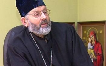 Чернівецька єпархія ПЦУ: Ми залишаємося вірними Томосу