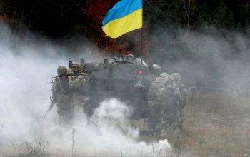 Троє бійців загинули, є поранені – ескалація на Донбасі