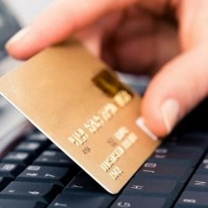 10 важливих переваг мікрозаймів перед банківськими кредитами