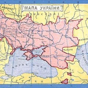 Повернути Кубань. У Раді створено об'єднання для повернення етнічних територій