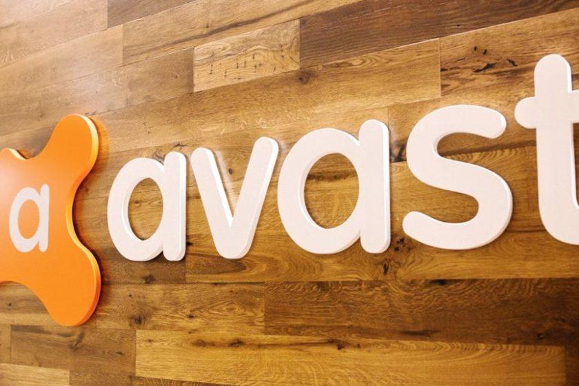Avast також збирає інформацію про пошукові запити на Google