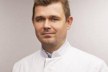 Андрій Сотник