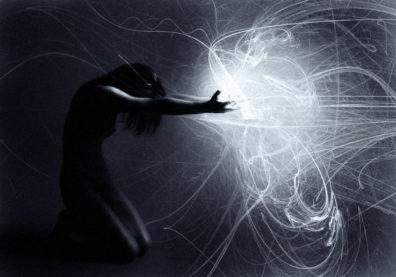 безсмертя, свідомість людини