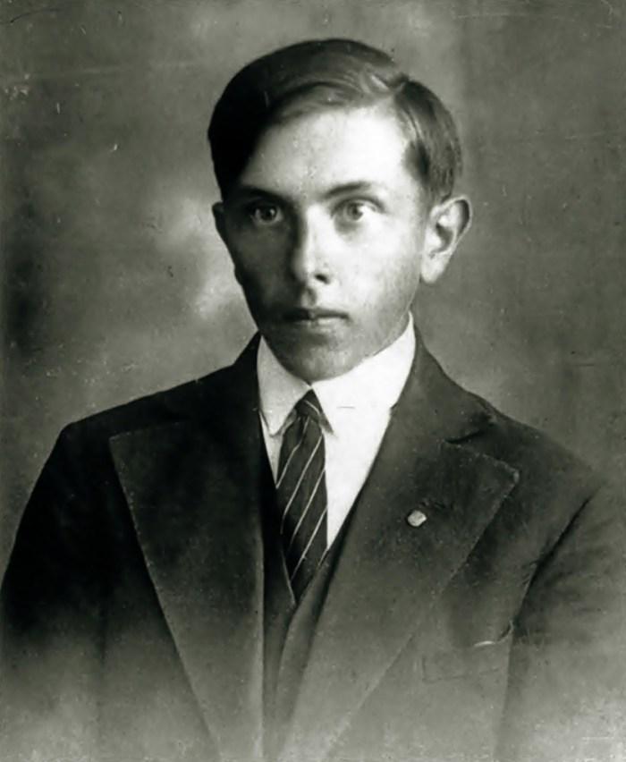 Степан Бандера — герой для українців і пострах для ворогів