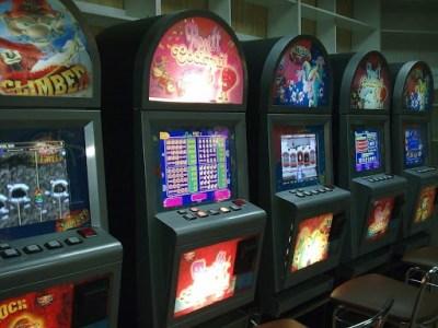 Топ-лист азартных клубов