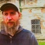 Син співачки Ніни Матвієнко тепер служить у монастирі ПЦУ