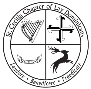 Becoming a Lay Dominican » St. Cecilia Chapter of Lay