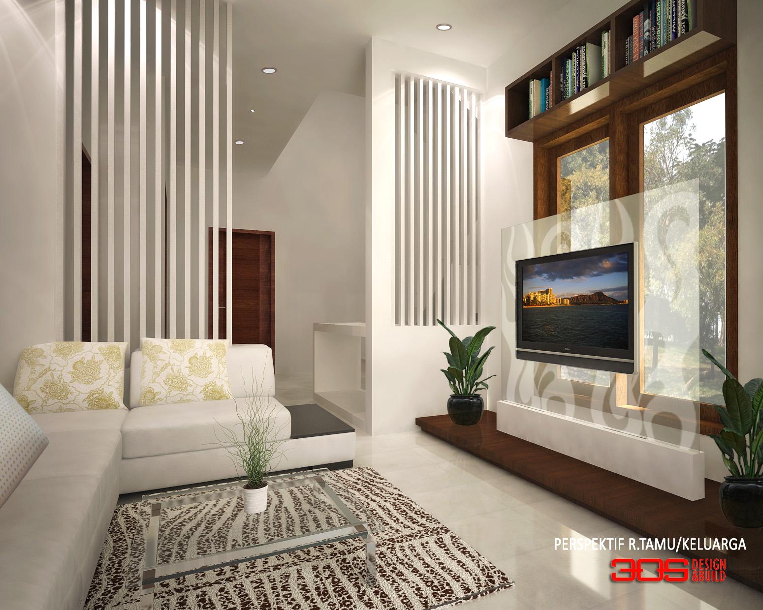 3os design  construction