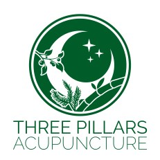 Three Pillars Acupuncture-02