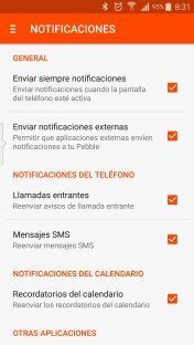 Screenshot_2016-01-10-08-31-30